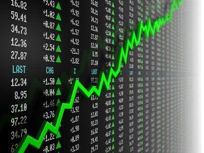 مشکلات پیش روی معاملات بورس در نیمه دوم سال ۱۴۰۰