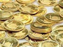سکه و طلا ارزان و حباب سکه کوچکتر شد