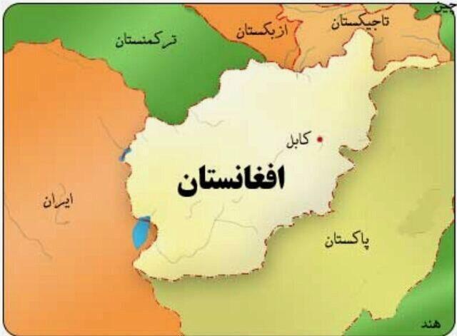 سازمان ملل: اقتصاد افغانستان در آستانه فروپاشی است