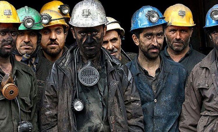 جایگاه کنونی معدن کشور از منظر اشتغال