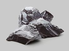 افزایش قیمت لیتیوم؛ معدنکاران نمی توانند با روند رونق بازار باتری خود را هماهنگ کنند