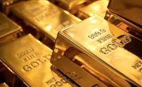 طلا 1753 دلار شد