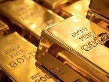 ریزش ۲۹ دلاری طلا/ بازار از صعود قیمت ناامید شد