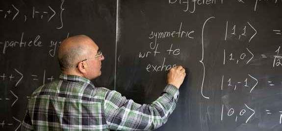 زمان اجرای رتبه بندی معلمان از زبان سرپرست آموزش و پرورش