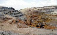 بررسی نقش انسان و معدن در ایجاد زلزله