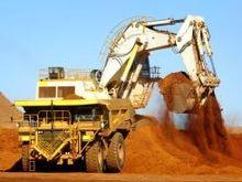 ایران در برخی مواد معدنی رتبه اول جهان را دارد