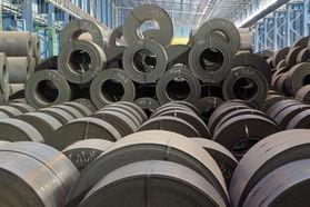 نقش کلیدی بورس کالا در رشد چند برابری تولید فولاد و پتروشیمی