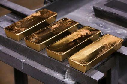 استخراج طلا از زباله های الکترونیکی