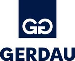 انقلاب در بزرگترین فولادساز برزیل (Gerdau)
