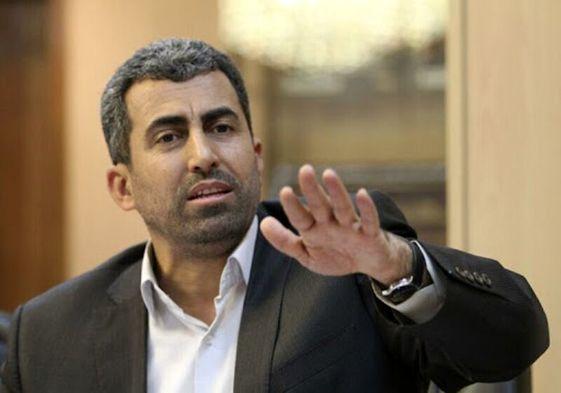 نماینده مجلس:مس به تعهد انتقال حساب مالی در کرمان عمل نکرد
