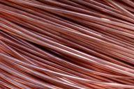 چشم انداز قوی قیمت فلزات در سال 2022 تعدیل می شود