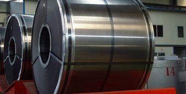 ازسر گیری صادرات فولاد ایران به افغانستان تا چند هفته دیگر