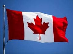 کانادا به انبار مواد معدنی حیاتی تبدیل می شود
