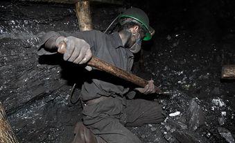 حفاری و نگهداری سنتی، عوامل اصلی حوادث کار در معادن