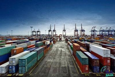 ارزش صادرات معدن و صنایع معدنی از ۵ میلیارد دلار گذشت