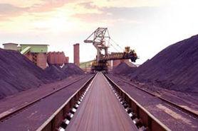 افزایش مالیات سنگ آهن هند از 5 درصد به 18 درصد