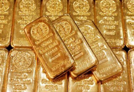 راه اندازی سررسید جدید در قرارداد آتی واحدهای صندوق طلا