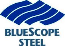 چشم انداز فولادساز استرالیا؛ BlueScope، برای تأسیس کارخانه جدیدی در شرق آمریکا