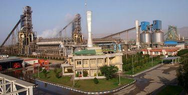 هوشمندسازی کارخانههای زنجیره فولاد در راه است