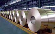 رشد تولید ۶ محصول بخش معدن و صنایع معدنی