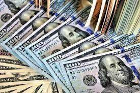 پیش بینی قیمت دلار با انتخاب رئیس کل جدید