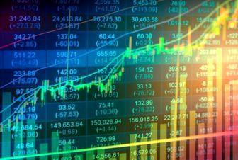 رشد 3 هزار واحدی شاخص بورس در پایان معاملات