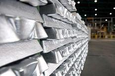 رشد ۲۳ درصدی تولید شمش آلومینیوم تا پایان شهریور ماه