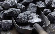 رکوردشکنی باورنکردنی قیمت زغال سنگ در آسیا
