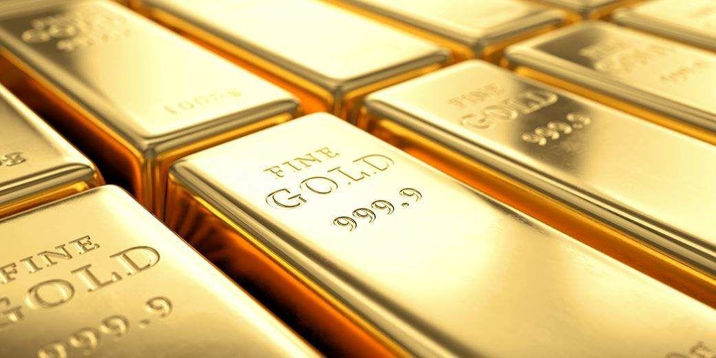 اولین اجلاس بین المللی طلا و جواهر برگزار شد