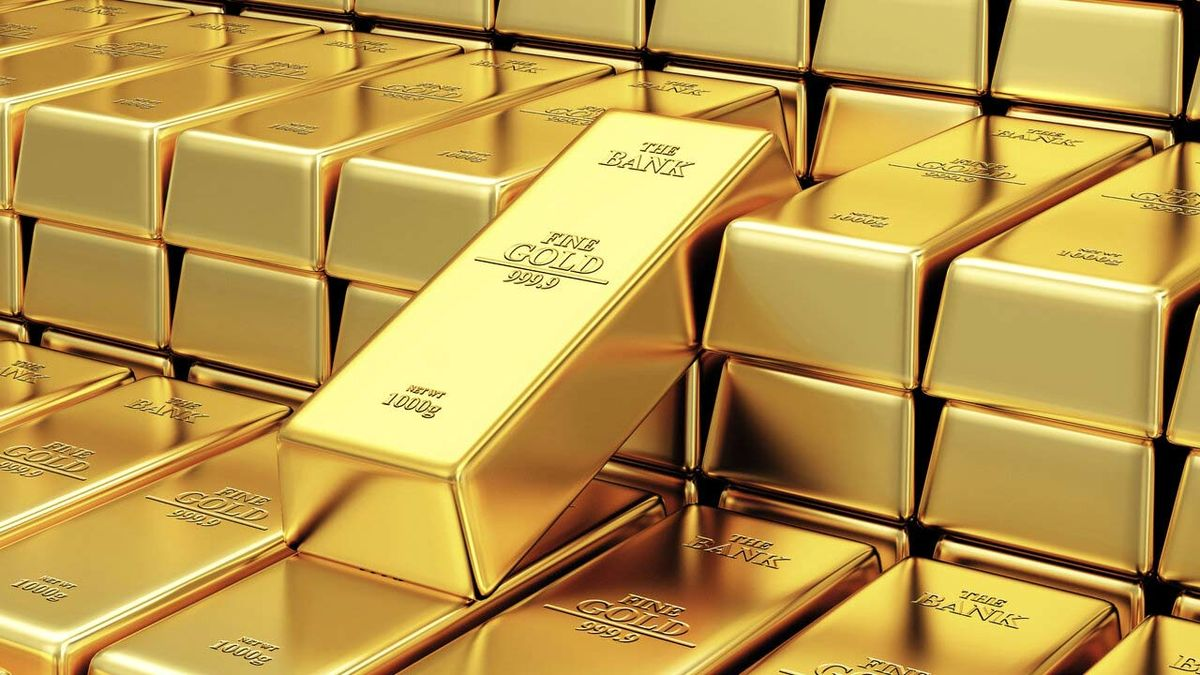 قیمت سکه و قیمت طلا امروز چهارشنبه ۱۴ مهر ۱۴۰۰ + جدول