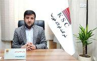 استقبال پرشور خانواده بزرگ فولاد خوزستان از دورههای تابستانه