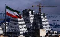 مقایسه شاخص های اقتصادی ایران با کشورهای همسایه