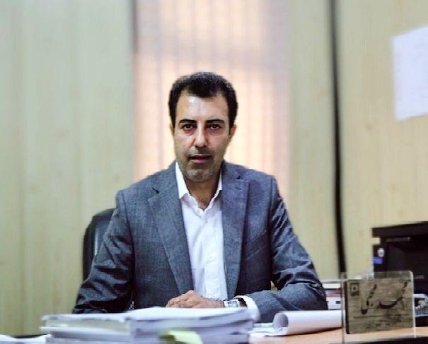 تمهیدات منطقه ویژه اقتصادی خلیج فارس برای مدیریت انرژی