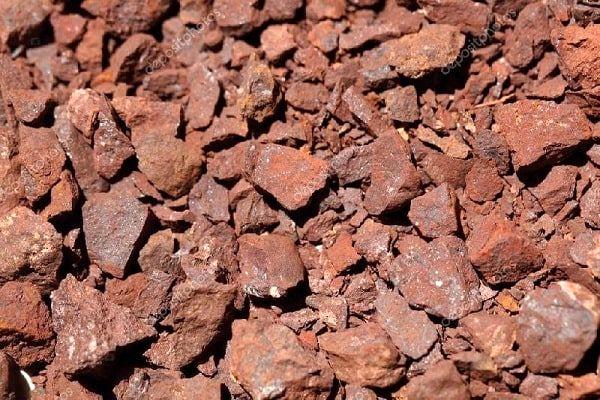 افتتاح بزرگترین معدن سنگ آهن BHP