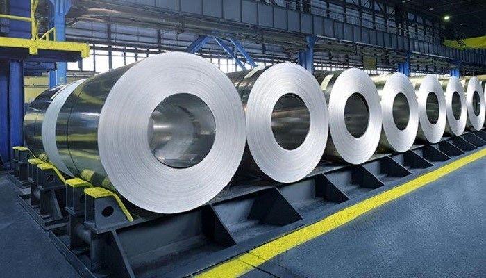 مالزی هم به دنبال صنعت فولاد بدون کربن