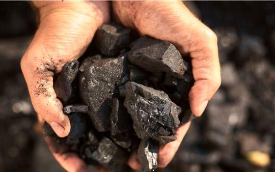 تحقق وعده رییس جمهوری؛ محل اسکان معدنکاران طبس بهسازی شد